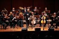 Al via la primavera musicale della Nuova Orchestra Scarlatti al Museo Diocesano di Napoli