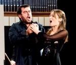 """""""Passioni all'opera"""" al Museo Diocesano di Napoli sabato 30 aprile 2011"""