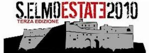 Ultimo appuntamento del S.Elmo Estate 2010: Tania Maria e Vincenzo Danise