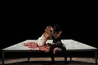 Galleria Toledo 13 – 18 dicembre OTELLO – regia di Laura Angiulli