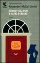 """Recensione del libro """"Semiotica, pub e altri piaceri"""" di Alexander McCall Smith (Guanda)"""