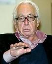 18/03/2010: Convegno sull'Opera di Giuseppe Patroni Griffi
