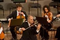 """Nuova Orchestra Scarlatti: """"Le Stagioni"""", sabato 14 maggio 2011 al Museo Diocesano di Napoli"""