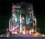 """Il """"Don Pasquale"""" di Donizetti all'Arena Flegrea di Napoli"""