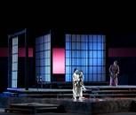 """La """"Madama Butterfly"""" di Puccini all'Arena Flegrea di Napoli"""
