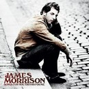 "Recensione del CD ""Songs for you, truths for me"" di James Morrison"