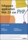 """Recensione del libro """"Sviluppare applicazioni Web 2.0 con PHP"""" di Quentin Zervaas (Apogeo)"""