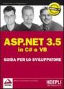"Recensione del libro ""ASP.NET 3.5"" di B. Evjen, S. Hanselman, D. Reder (Hoepli)"
