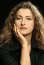 La Nuova Orchestra Scarlatti porta il Davidde penitente di Mozart a Monreale