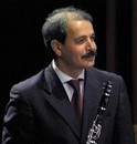 Nuova Orchestra Scarlatti – Per i fiati, il 5 novembre 2010 al Museo Diocesano di Napoli