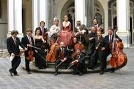 Nuova Orchestra Scarlatti – Matinée musicali al teatro Diana