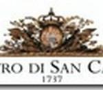 Martedì 19 luglio al Maschio Angioino Campanella dirige l'Orchestra Cherubini