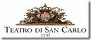 """""""Les Pêcheurs de perles"""" di Bizet chiude la Stagione 2011-12 del Teatro San Carlo"""