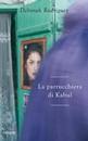 """Recensione del libro """"La parrucchiera di Kabul"""", di Deborah Rodriguez (Piemme)"""