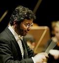 Nuova Orchestra Scarlatti – Genealogie musicali – venerdì 26 novembre ore 20.30 Museo Diocesano di Napoli
