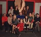 Teatro di Natale all'Aventino dal 14 al 18 dicembre 2010
