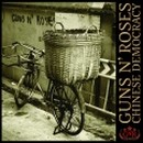 "Recensione del CD ""Chinese Democracy"" dei Guns N'Roses"