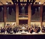 Terza matinée musicale della Nuova Orchestra Scarlatti al Teatro Diana