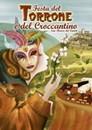 La decima edizione della Festa del Torrone e del Croccantino a San Marco dei Cavoti
