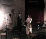 """Giovedì 28 aprile 2011 in scena """"Danke"""" al Teatro Elicantropo di Napoli"""