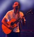 Il concerto della Bandabardò del 24 ottobre 2008 al Palapartenope di Napoli