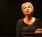 """""""Il dolore"""", da martedì 4 maggio 2010 al Teatro Bellini di Napoli"""