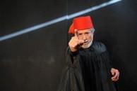 La tredicesima edizione di Pirandelliana, rassegna teatrale dedicata al teatro di Luigi Pirandello