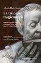 """Premio Napoli 2011 – """"LaTrilogia tragicomica"""" di Alberto Mario Moriconi"""