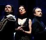 """""""Shakespeare… ma non troppo"""" al Teatro San Paolo di Roma dal 10 marzo 2011"""