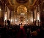 Nuova Orchestra Scarlatti: Danze e contraddanze, sabato 29 ottobre al Museo Diocesano di Napoli