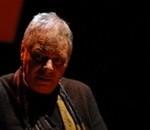"""""""L'erba cattiva… non muore mai"""": Enzo Gragnaniello e Luigi Di Fiore al Teatro Bellini di Napoli"""