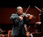 """Nuova Orchestra Scarlatti: """"Sperimentar con gl'istromenti cantare"""", il 3/12/2010 al Museo Diocesano di Napoli"""