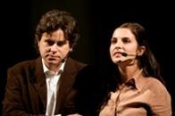 """Dal 3 febbraio 2011 al Teatro Elicantropo di Napoli """"Ritorno a Haifa"""" di Ghassan Kanafani"""