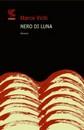 """Recensione del libro """"Nero di luna"""" di Marco Vichi (Guanda)"""