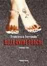 """Recensione del libro """"Belle Anime Porche"""" di Francesca Ferrando (PressUtòpia/Mimesis)"""