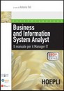 "Recensione del libro ""Business and Information System Analyst"" a cura di Antonio Teti (Hoepli)"