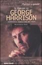 """Recensione del libro """"Le canzoni di George Harrison"""" di Michelangelo Iossa (Editori Riuniti)"""