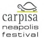carpisaneapolis2006.jpg