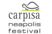 Grande musica e grande spettacolo al Carpisa Neapolis Festival 2006