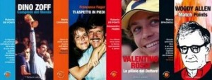 """Aliberti Editore inaugura la nuova collana """"Chewingum"""" diretta da Massimo Cotto"""
