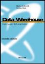 """Recensione del libro """"Data Warehouse"""" di M. Golfarelli e S. Rizzi (McGraw-Hill)"""