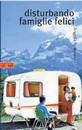 """Recensione del libro """"Disturbando famiglie felici"""" di Angela Scarparo (Pequod Edizioni)"""