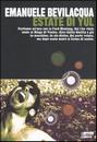 """Recensione del libro """"L'estate di Yul"""" di Emanuele Bevilacqua (Leconte Editore)"""