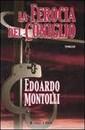 """Recensione del libro """"La ferocia del coniglio"""" di Edoardo Montolli (Hobby&Work)"""