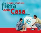 CulturaSpettacolo.it alla 49ma Fiera della Casa di Napoli