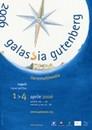 """A Galassia Gutenberg (Napoli, 1-4 aprile 2006) """"Doppio sguardo"""", dal libro al documentario"""