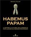 """Recensione del libro """"Habemus Papam"""" di David Yallop (Nuovi Mondi Media)"""