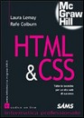 """Recensione del libro """"HTML & CSS"""" di Laura Lemay e Rafe Colburn (McGraw-Hill)"""
