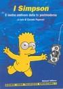 """Recensione del libro """"I Simpson – Il ventre onnivoro della Tv postmoderna"""" a cura di Corrado Peperoni (Bulzoni)"""