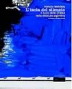 "Recensione del libro ""L'isola del silenzio"" di Horacio Verbitsky (Fandango)"